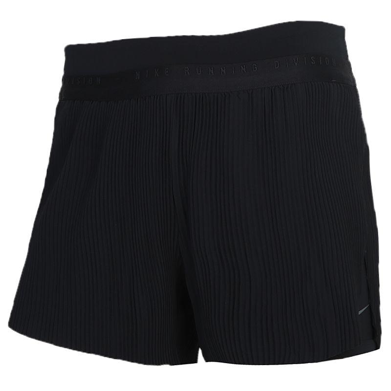 耐克NIKE  女装 跑步健身运动裤五分裤 CZ2838-010