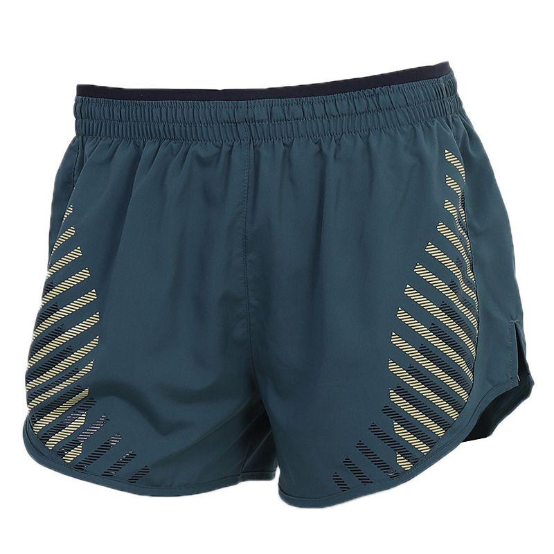 耐克NIKE  女装 运动休闲透气跑步健身短裤 CZ2840-058