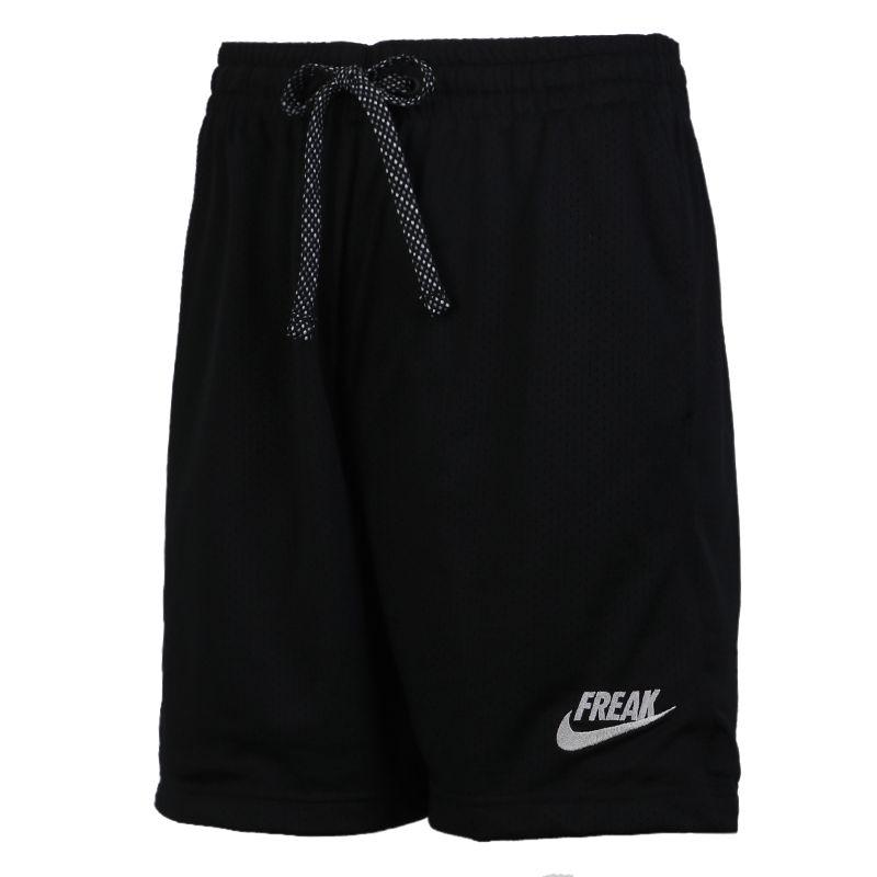 耐克NIKE 男装 运动休闲透气短裤 CK6213-010