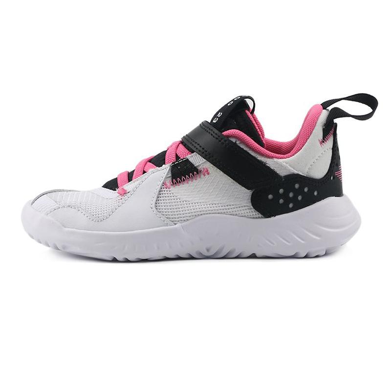 耐克NIKE JORDAN DELTA (PS) 儿童 运动篮球鞋  CV5160-106
