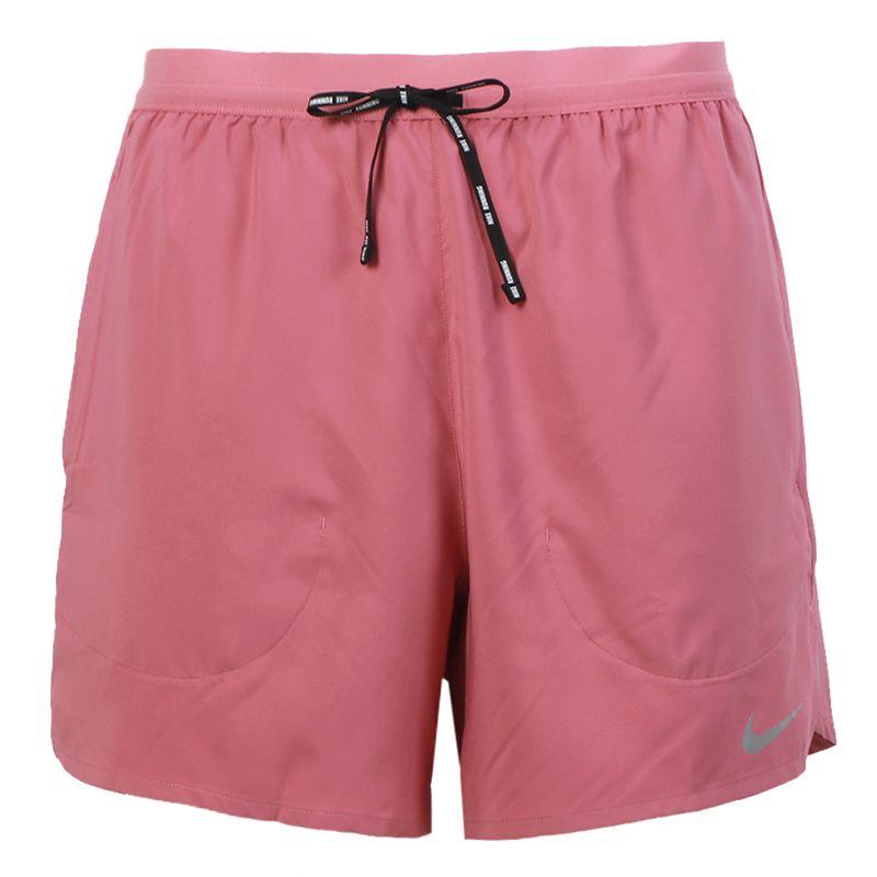 耐克NIKE AS FLX STRIDE SHRT 5IN UL 男装 运动训练休闲健身五分短裤 CJ5477-614