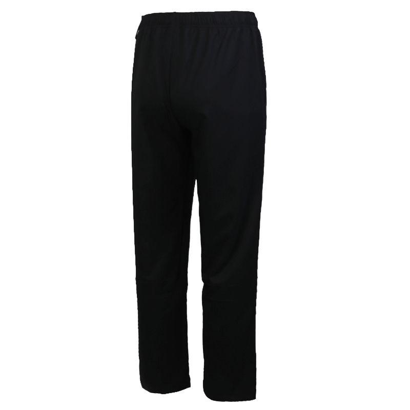 耐克NIKE  DRY PANT TEAM WOVEN 男装 运动舒适休闲长裤 CU4958-010