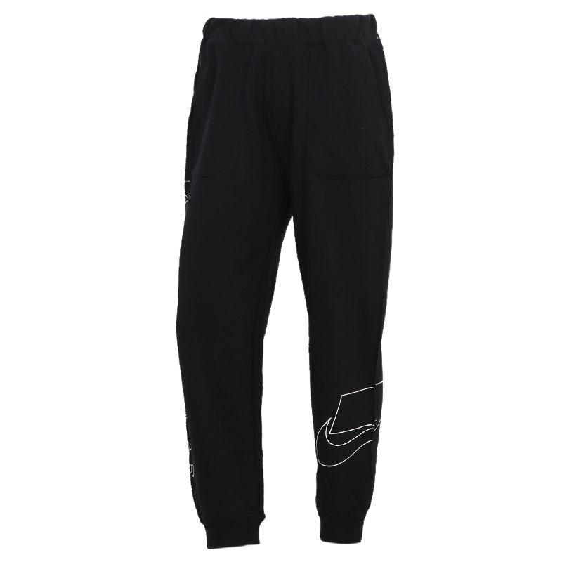 耐克NIKE AS NSW FLC PANT 女装 运动健身训练休闲长裤 CU5766-010