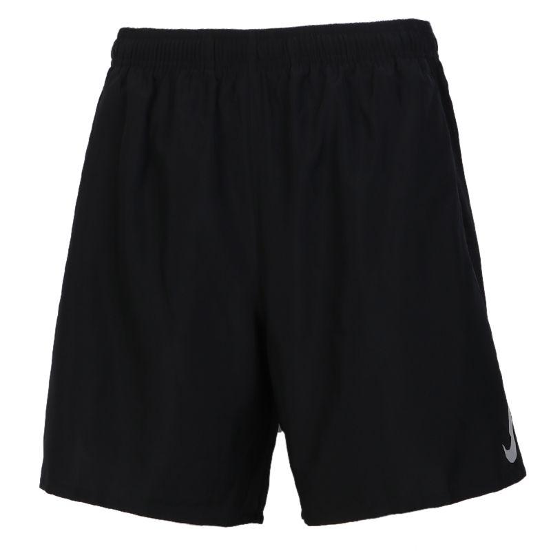 耐克NIKE 男装 运动舒适休闲短裤 CZ9130-010