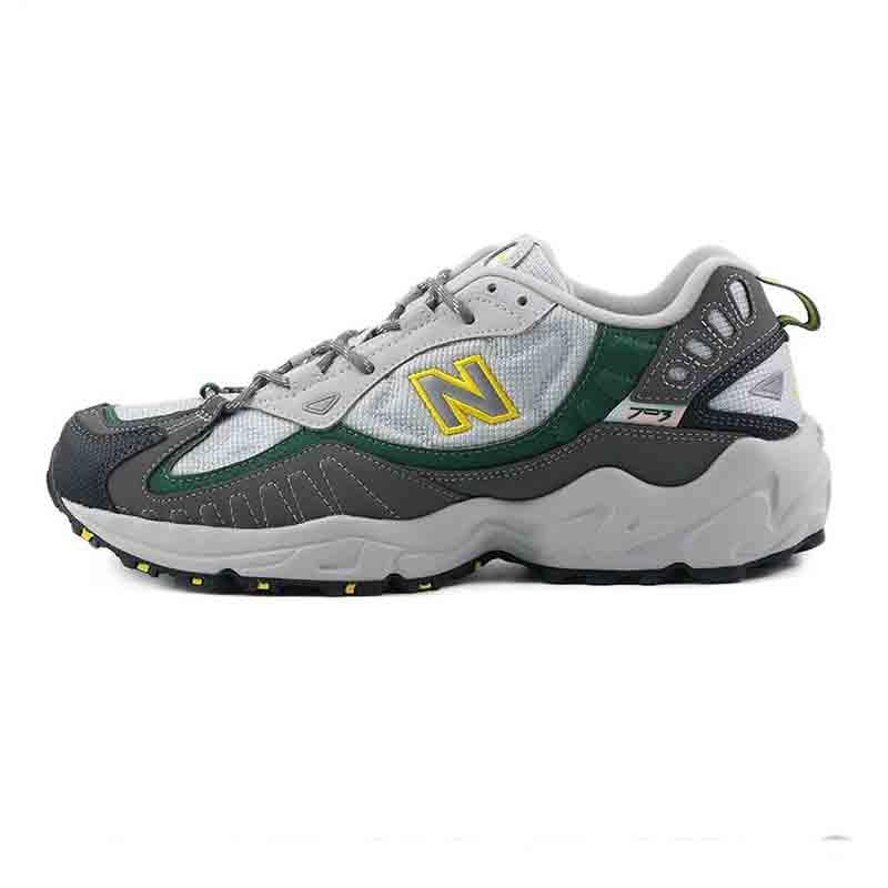 NEW BALANCENEW BALANCE 男鞋  休闲鞋 ML703CLB-D