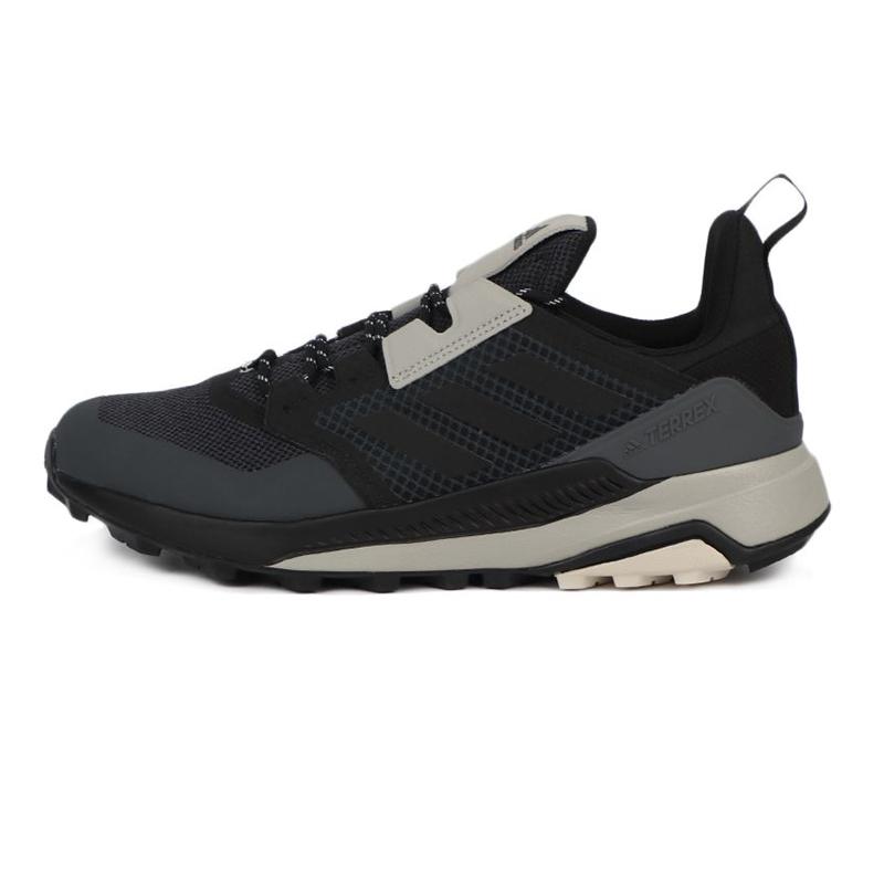 阿迪达斯ADIDAS TERREX TRAILMAKER 男鞋  运动休闲户外徒步鞋 FU7237