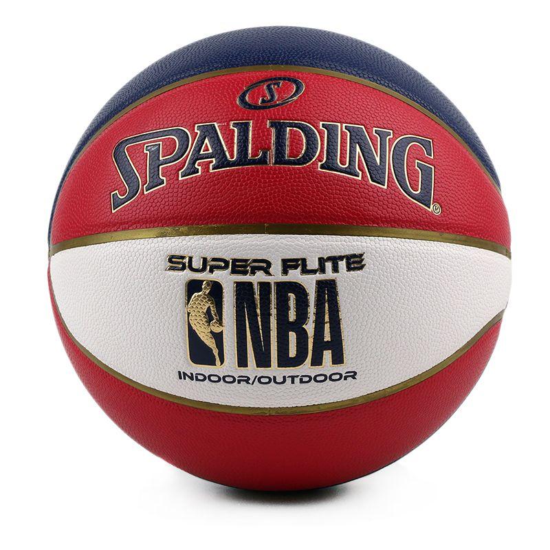 斯伯丁Spalding 男女 运动室外篮球 76-352Y