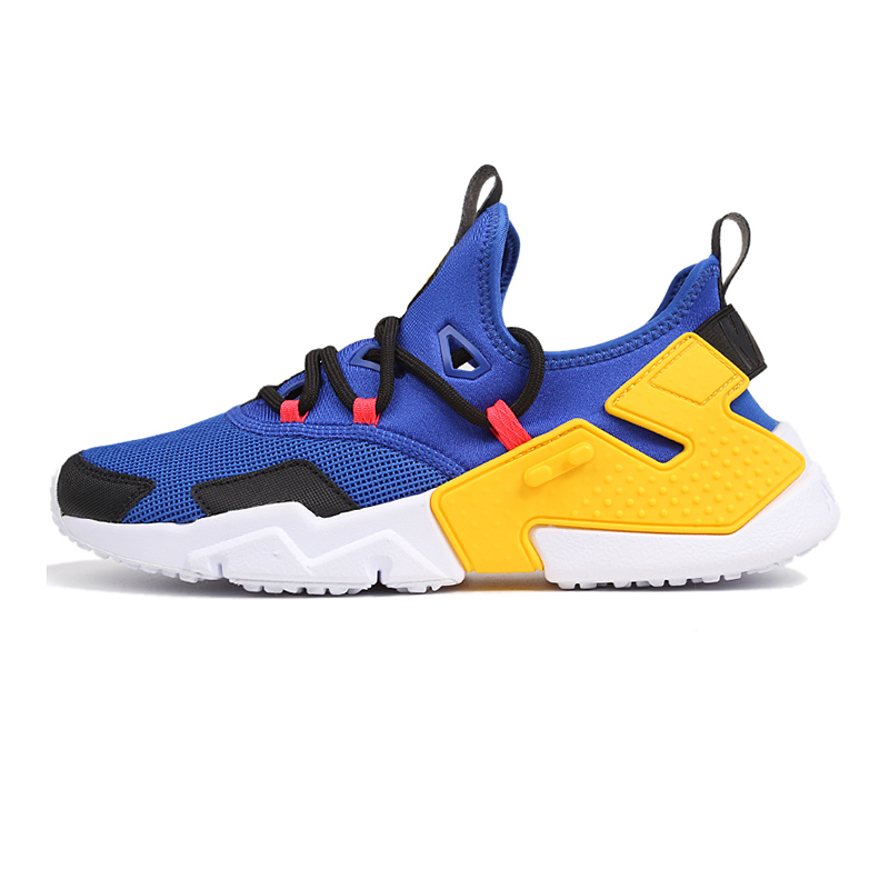 耐克 NIKE AIR HUARACHE DRIFT BREATHE  男子 休闲鞋 AO1133-401