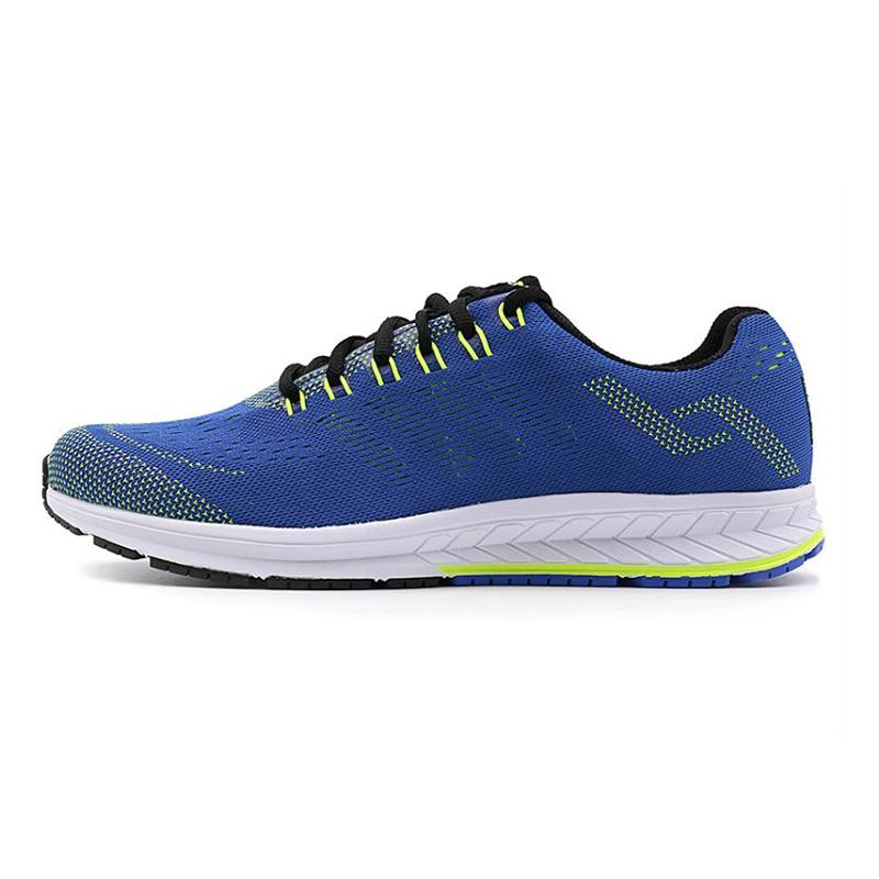 普塔 PRO TOUCH 男子  运动耐磨轻质休闲舒适跑步鞋 270194-902541