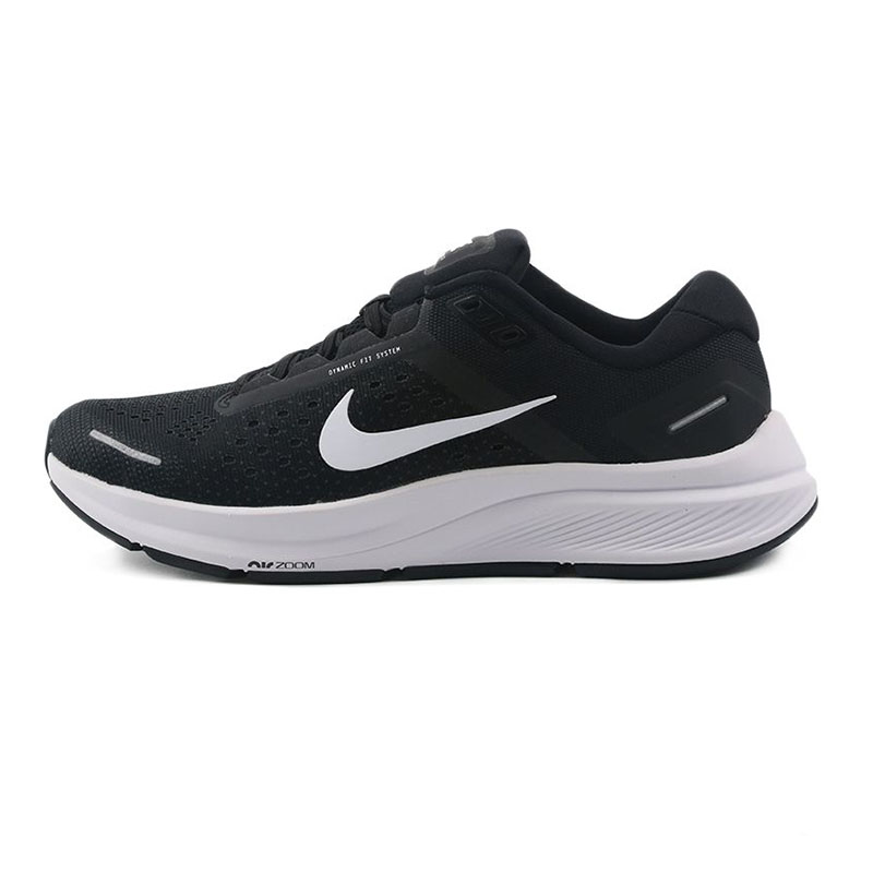 耐克NIKE 女鞋 透气轻便运动鞋 CZ6721-001