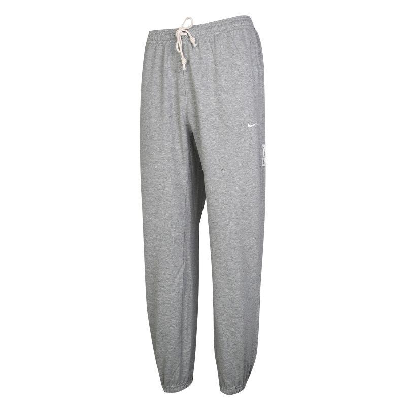 耐克NIKE DRY STANDARD ISSUE PANT 男装 运动健身训练休闲透气长裤 CK6366-063