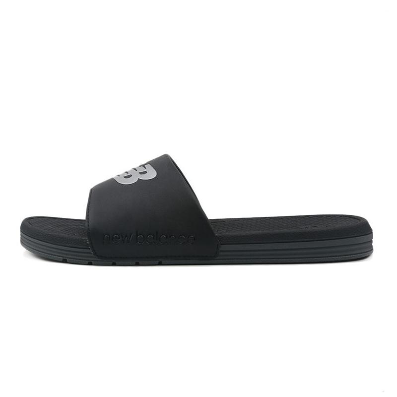 NEW BALANCE 男鞋 运动鞋沙滩鞋一字拖凉拖鞋  M3068BK-D