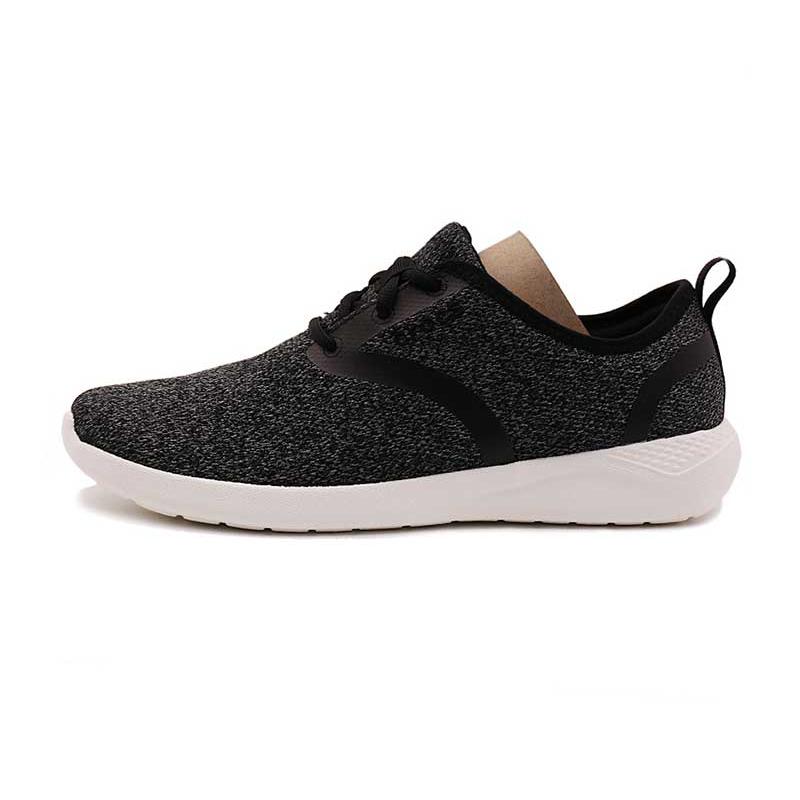 卡洛驰 Crocs 男子 系带鞋时尚便鞋运动休闲鞋205162-066