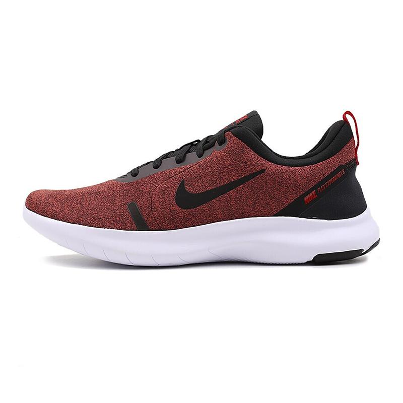 AJ5900-001/Flex八代运动鞋