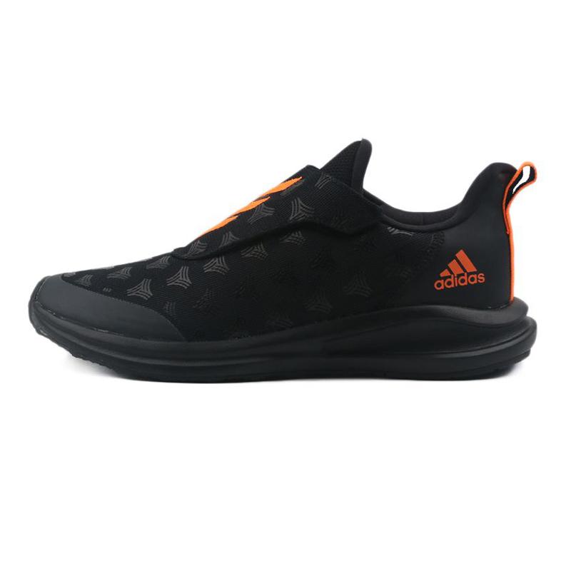阿迪达斯ADIDAS FortaRun Tango AC K 儿童 训练鞋 FV3312