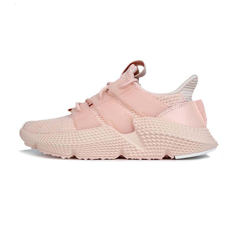 阿迪三叶草 Adidas Prophere 女子 休闲鞋 EF2850