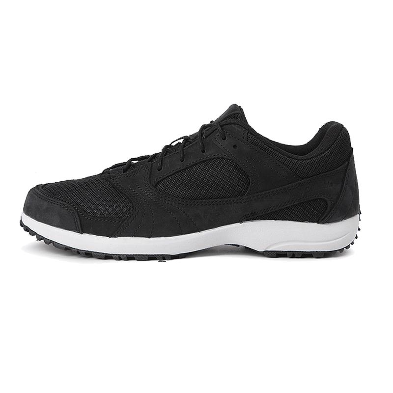 哥伦比亚 男鞋 户外运动鞋越野登山鞋耐磨透气慢跑鞋徒步鞋 DM0155010