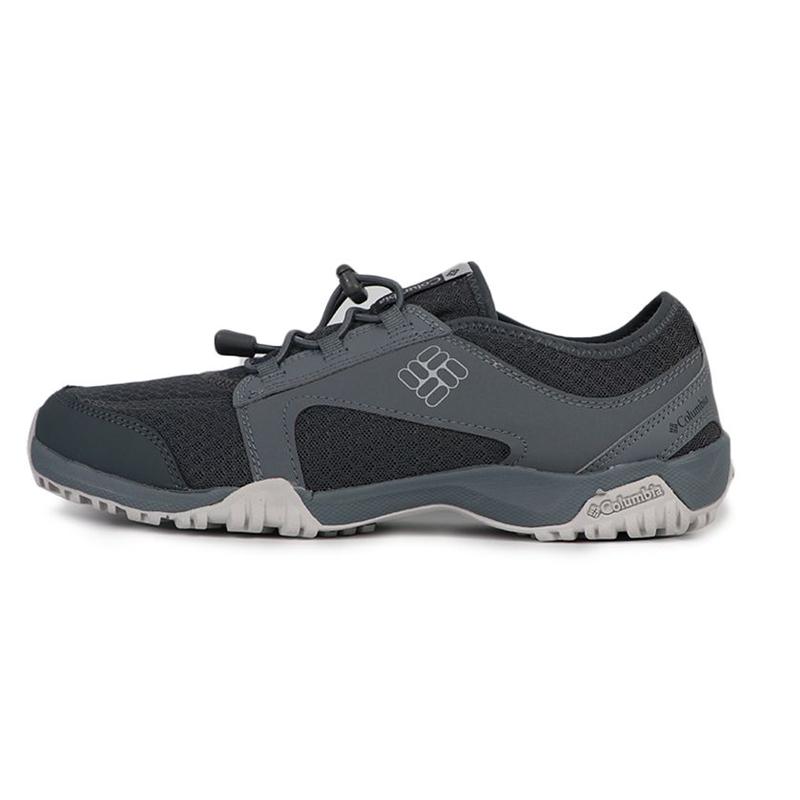 哥伦比亚 Columbia 男子 户外徒步鞋 YM2041053