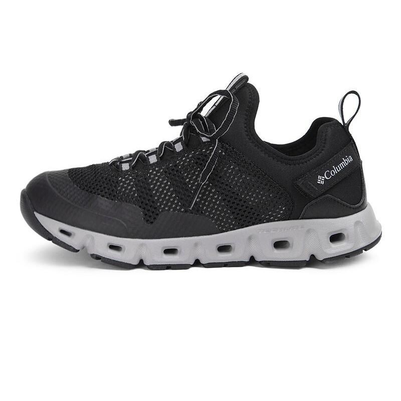 Columbia 哥伦比亚 男子 户外运动溯溪鞋 BM1019010 BM1019036