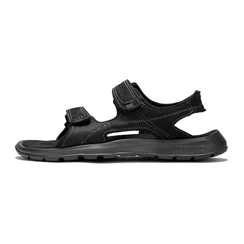哥伦比亚男鞋夏户外运动休闲防滑舒适沙滩鞋凉鞋BM4465010