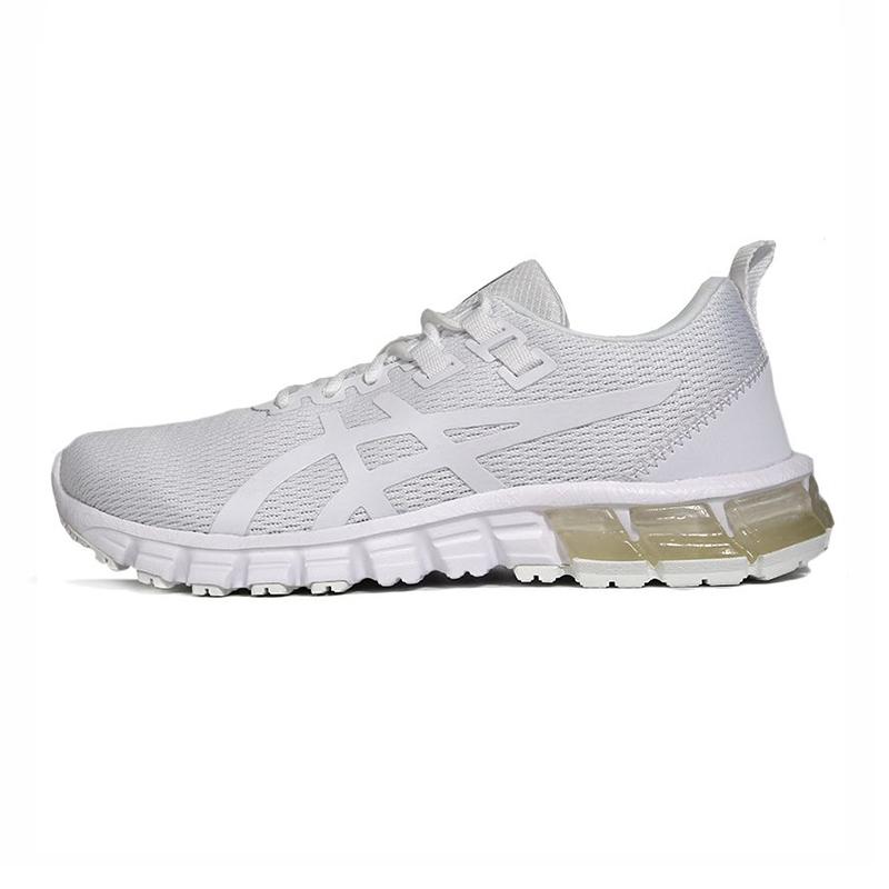 亚瑟士 ASICS  Q90 女子 跑步鞋 1022A115 1022A115-100