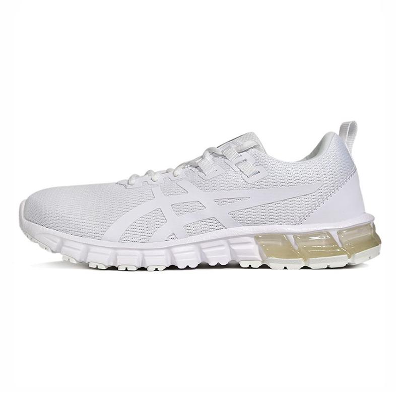 亚瑟士 ASICS Q90 男子 跑步鞋  1021A123 1021A123-100
