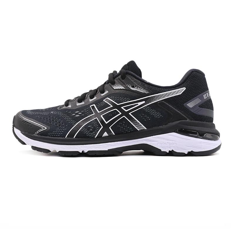 ASICS亚瑟士GT-2000 7女子运动鞋1012A147-001