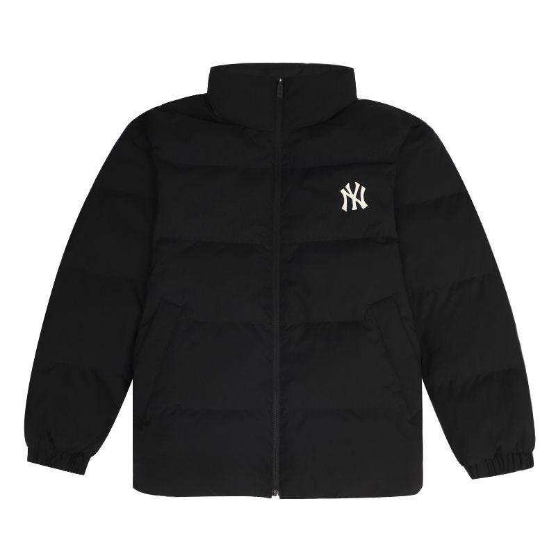 MLB 男女 运动服保暖时尚夹克羽绒外套 31DJZ3-50L