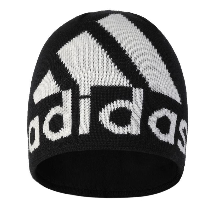阿迪达斯ADIDAS BIG LOG BE A.R. 男女 运动无檐休闲帽 FS9029