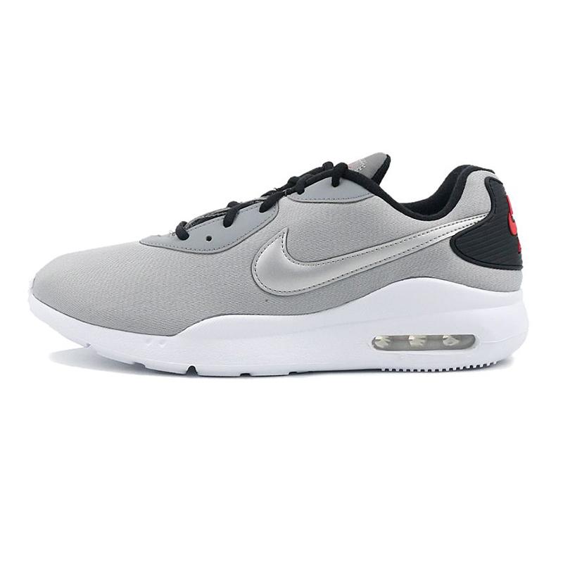 耐克NIKE AIR MAX OKETO WNTR 男鞋 运动复古时尚潮流耐磨舒适轻便透气板鞋休闲鞋 CD6075-001