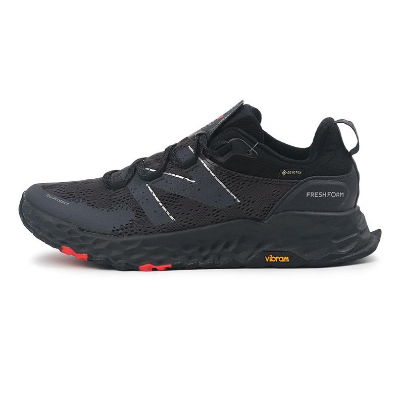NEW BALANCE 男女 运动舒适休闲板鞋 MTHIEBX5-D