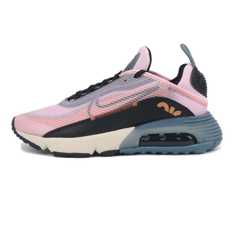 耐克NIKE AIR MAX 2090 女鞋 运动时尚休闲舒适跑步鞋 CT1876-600