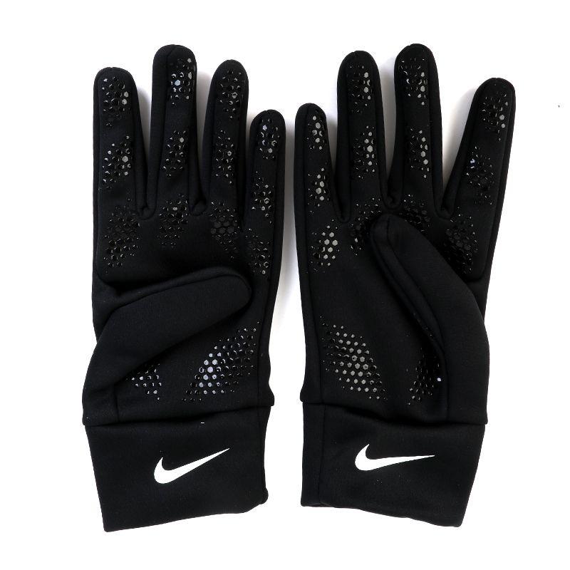 耐克NIKE NK HYPRWRM FIELD PLYR GLV 男女 2020新款保暖训练休闲五指手套 GS0321-015