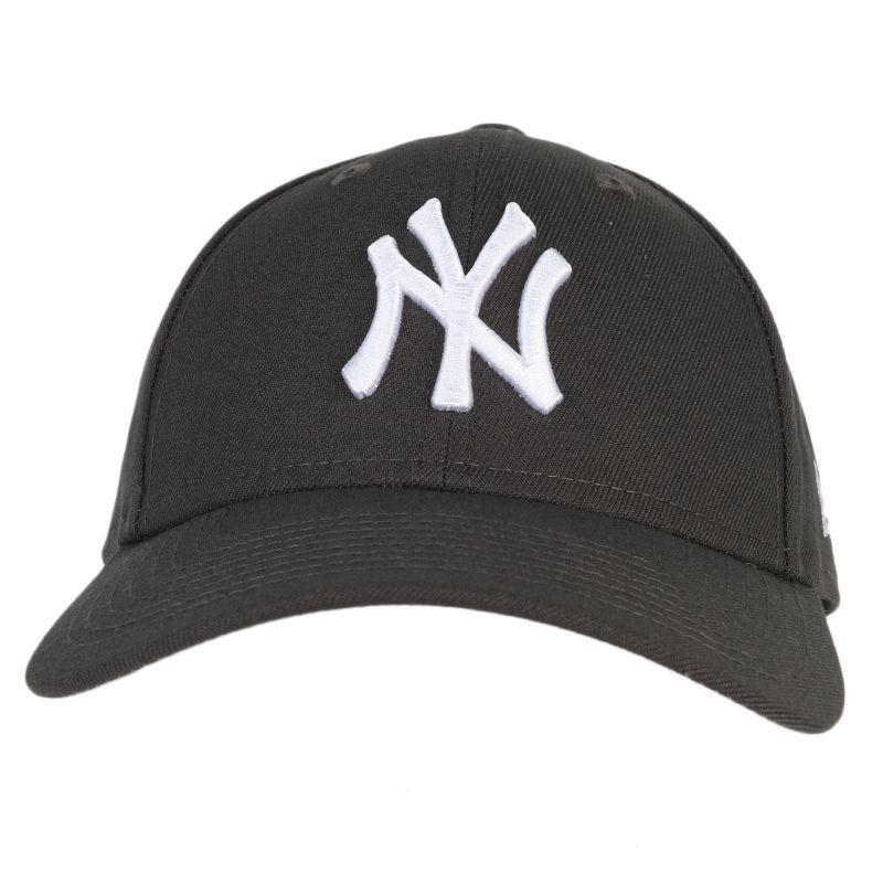New Era 男女 运动棒球帽嘻哈休闲帽 12552375