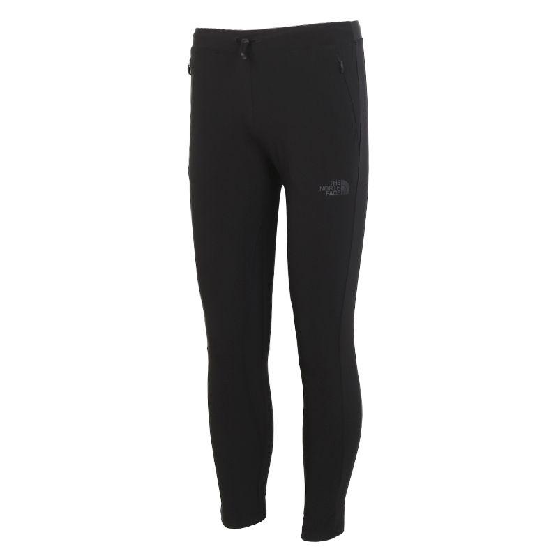 北面TheNorthFace  TRAINING PANT  - AP 女装 户外运动裤防泼水裤子休闲长裤登山裤 4NAYJK3