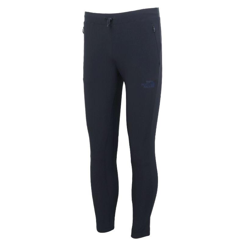北面TheNorthFace TRAINING PANT  - AP 女装 户外休闲裤长裤直筒裤保暖舒适运动裤 4NAYRG1