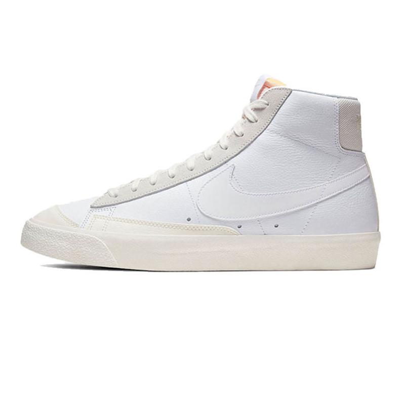耐克NIKE BLAZER MID VNTG '77 男鞋 休闲板鞋 CW7583-100
