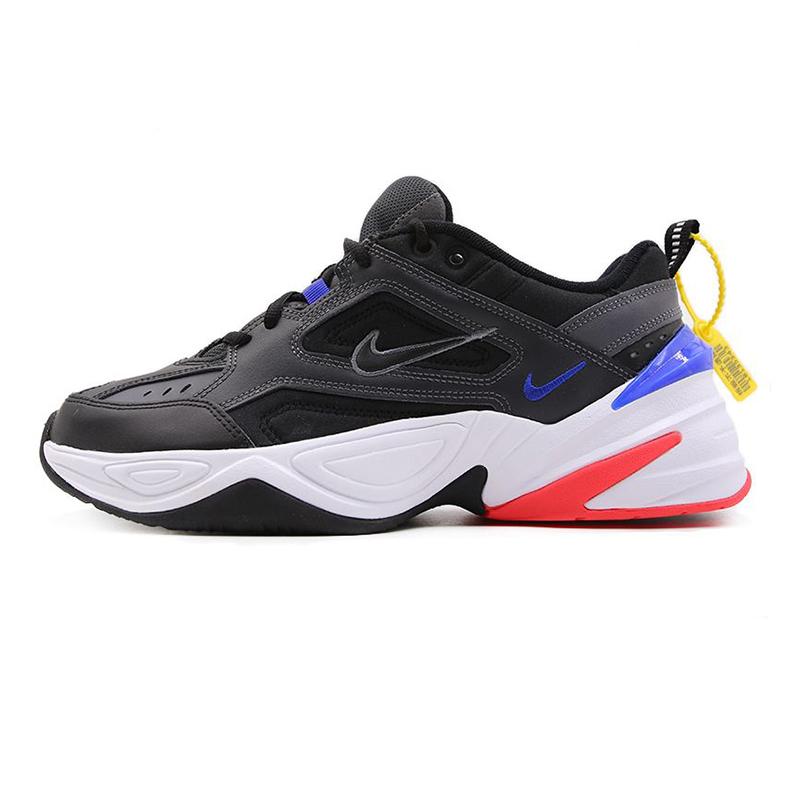 耐克NIKE 男鞋 运动休闲板鞋  AV4789-003