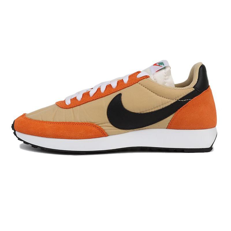 耐克NIKE AIR TAILWIND 79 男鞋 休闲板鞋  487754-703