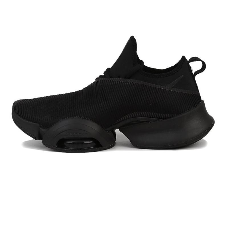 耐克NIKE  AIR ZOOM SUPERREP 男鞋 运动休闲训练鞋 CD3460-001