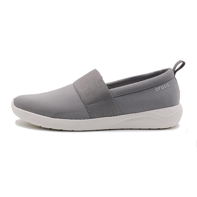 卡骆驰Crocs 女子 轻便舒适休闲鞋 205103-00J