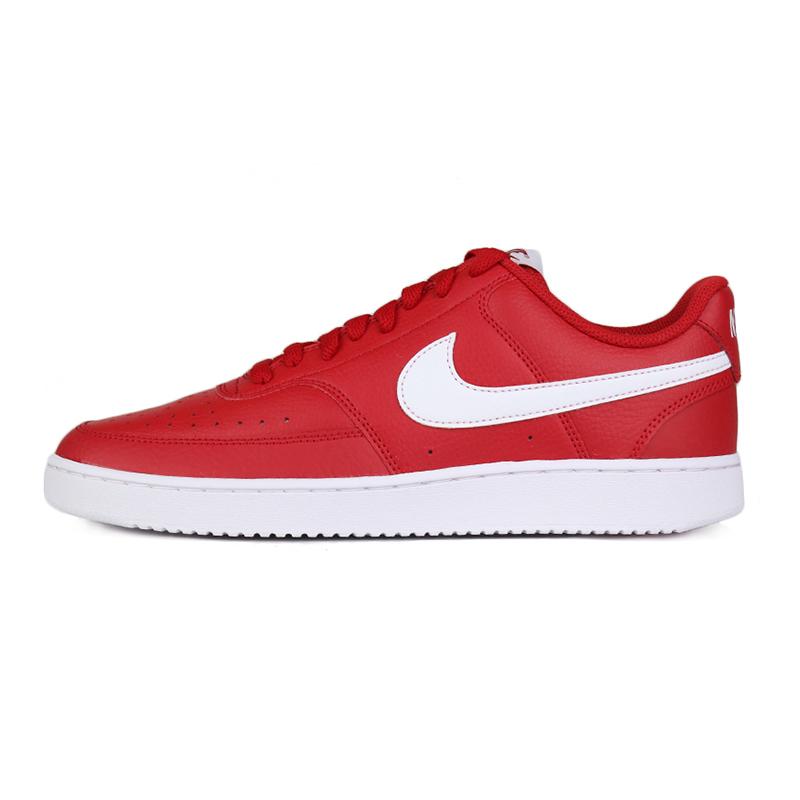 红色/CD5463-600