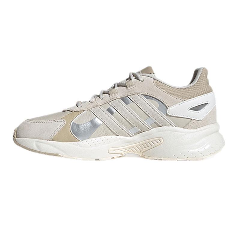 阿迪达斯生活Adidas NEO  男鞋 2020冬季新款运动舒适休闲鞋 FX9104