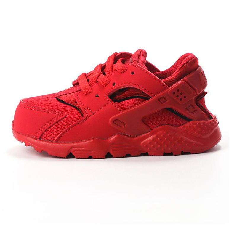 耐克NIKE 童鞋 2020冬季新款运动耐磨舒适透气时尚跑步低帮休闲鞋 704950-600