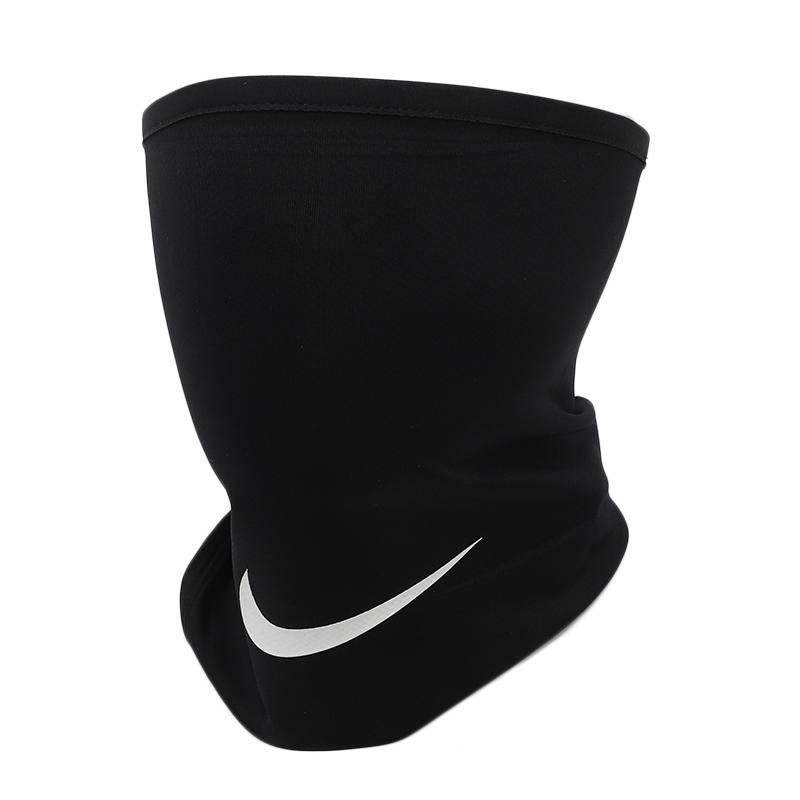 耐克NIKE 男子 户外运动训练围巾 CZ1705-011