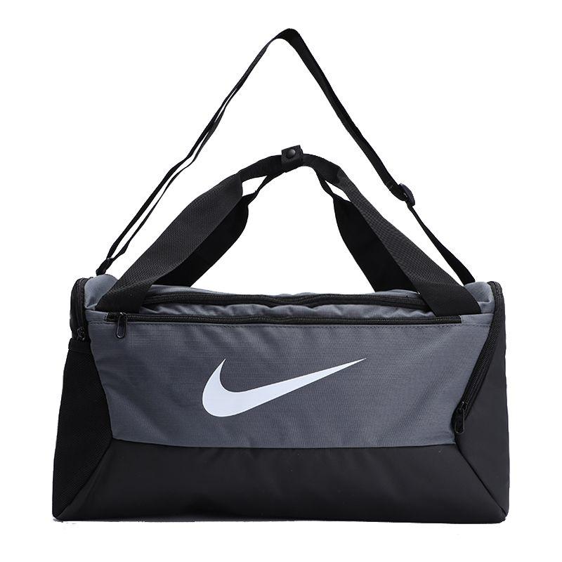 耐克NIKE BRSLA S DUFF - 9.0 (41L) 男女 运动时尚休闲单肩包健身训练跑步斜挎包装备包 BA5957-026