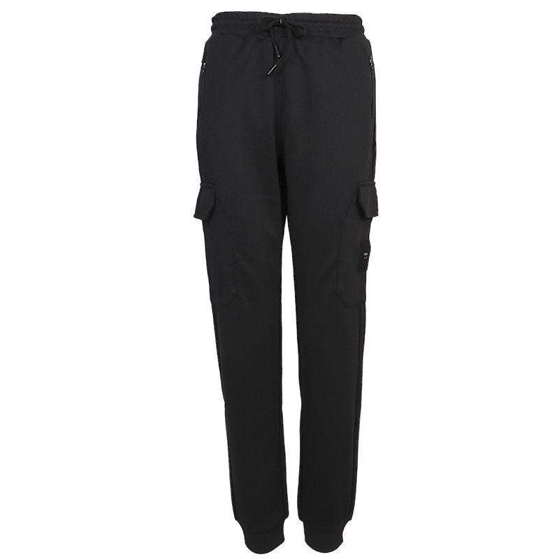 探路者TOREAD  女装 运动休闲针织长裤 TAMI92148-G01X