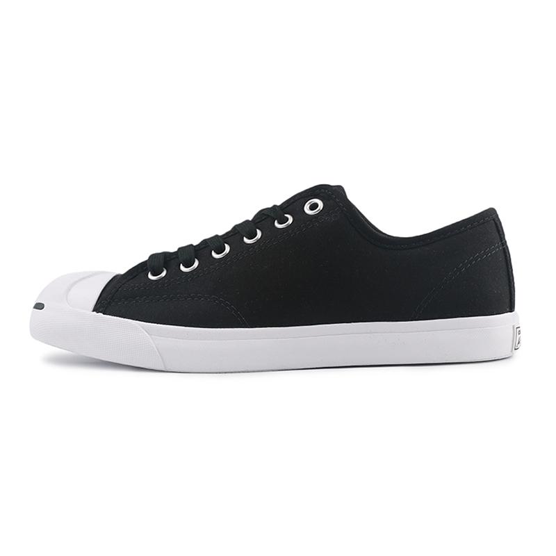 匡威CONVERSE 男女 休闲板鞋帆布鞋 165588