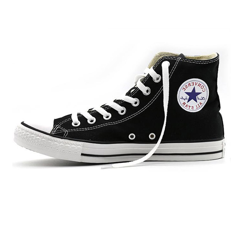 匡威CONVERSE Chuck Taylor All Star 中性 1970S高帮帆布鞋板鞋经典款休闲鞋 101010