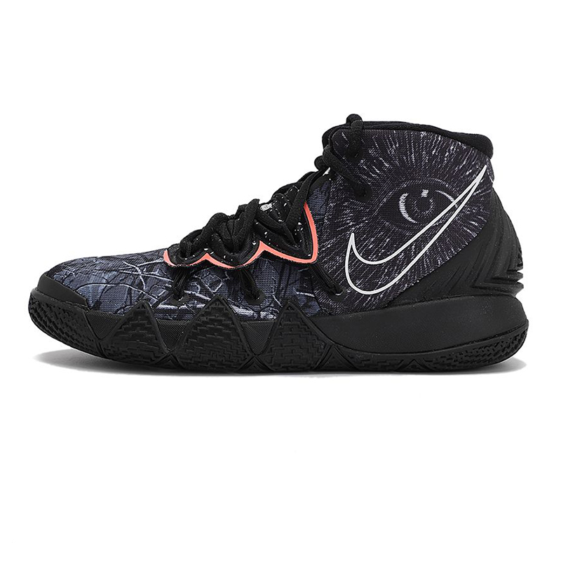 耐克 KYBRID S2 (GS) 儿童 篮球鞋 CV0097-001